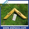 naturally ECO Speaker For Iphone5