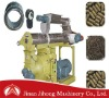 Supply wood pellet production line in UAE