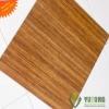 Folding Bamboo chair carpets