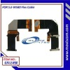 Mobile Phone Flex Cable For Sony Ericsson W580