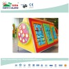 2012 kids newest multi-functional combination education toy