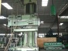 Used Scoda/Tos floor-type milling/boring machine(WD130A)