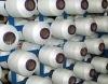 100%worsted machine washable merino wool 1/16NM