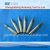 key duplicating key locksmith tools milling cutter