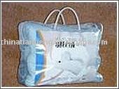 bedding packing bag