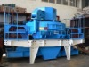 PSC Series Sand Making Machine,Sales of hot