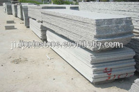 original gloss granite slab/tile G383
