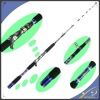 jig casting fishing rods JGR002