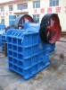 most useful Stone jaw Crusher(zhongzhou brand)