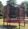 kids trampolines