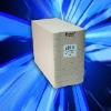 online UPS (3TK-20KVA)