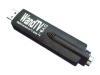 GT2-8150 usb dvb-t receiver