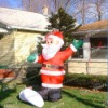 Hot selling CE Inflatable holiday products