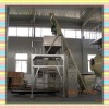 ISO:9001:2008 Fertilizer Mixing Equipment