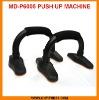 push-up grip,push up bar