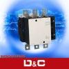 new LC1D Schneider temecanique ac contactor