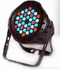 High power outdoor disco light for stage