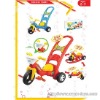 bt-0806-1 tricycle for child