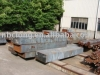 Tool steels & Mould Steel