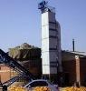 High drying capacity Corn dryer machine