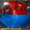 World Class XSD Sand Washer