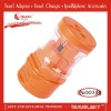 2012 NEWEST Corporate Gift For Business Man(NT003C)