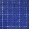 Glass Mosaic tile for swimming pool tile
