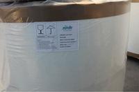 45g/m2 50g/m2 fiberlass bitumen title