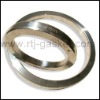 BX SS316 Ring Joint Gasket