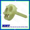 Custom plastic parts for home electric appliances(plastic injection moulded parts)