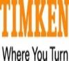 TIMKEN bearing 14138A/14276-B