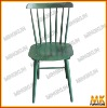 ash wood chair for home furniture