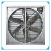Axial Flow Exhaust Fan