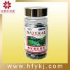 2012 Natural Dietary Supplement Spirulina softgels (strengthen immunity)