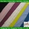 Cotton/ Polyester Cotton Fabric Material