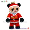 cute panda toys kids