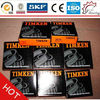 all types of tapered roller bearing TIMKEN bearing