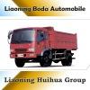 CA3120 Mini Dump Truck