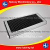 portable solar charger for iphone 4/4s