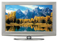 AK-07 LED LCD TV