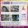 Flat Tire Sealant