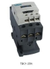 Lc1-D25 Ac Contactor