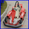 amusement machine racing car