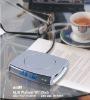 USB HUB Warmer W/Clock/alcohol tester