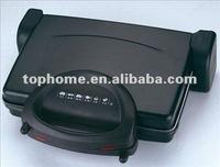 1800W Electric BBQ grill