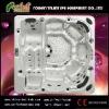 LED light sysyem hot tub / spa/ whirlpool/
