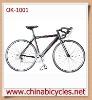 Aluminum Road Bike (OK-1001)