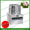Cost-effective industrial poultry farming equipment