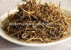 2011,Black Tea - dianhong golden buds