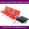 public waiting chair airport waiting chair